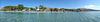 Katelios Kefalonia Panoramic Xperia 1