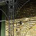 3, dorset square, marylebone, london