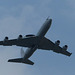 Sentry Duty (1) - 12 July 2014