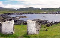 Ardnamurchan Point