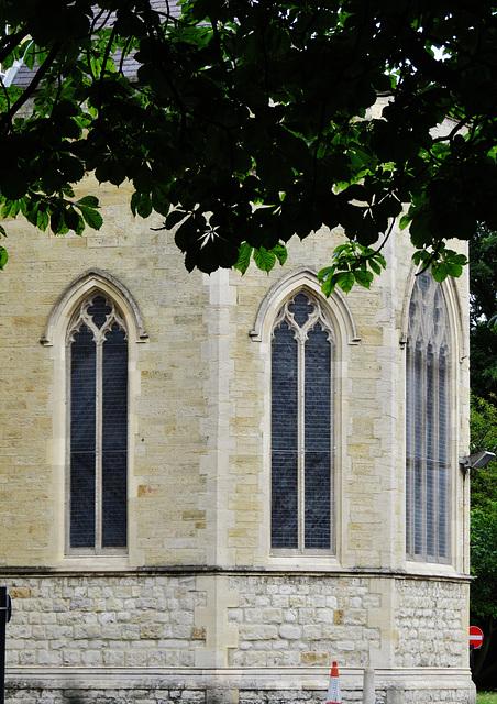 royal wanstead school, infant orphan asylum  snaresbrook, london (4)