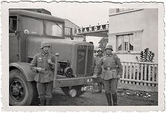 86 / 01/03/1939