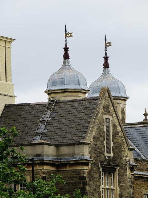 royal wanstead school, infant orphan asylum  snaresbrook, london (5)