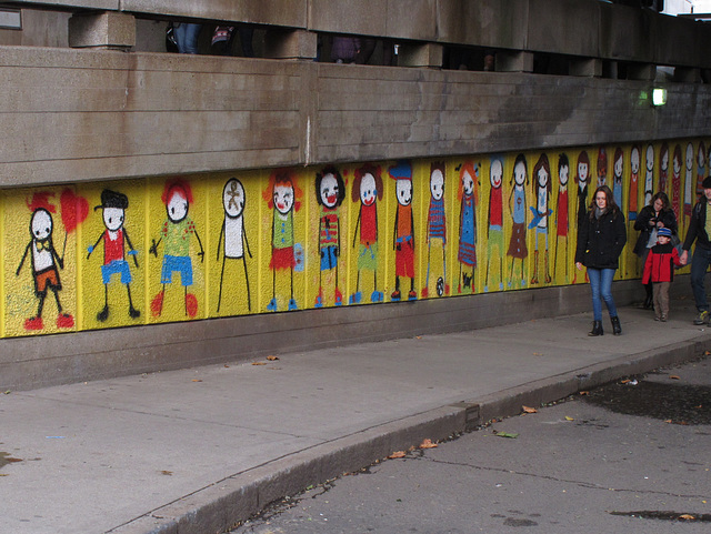 Stik People