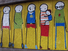 Stik Adults