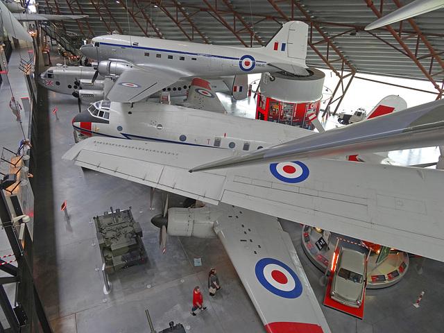 RAF Cosford 046