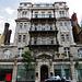 royal national orthopaedic hospital, great portland st., marylebone, london