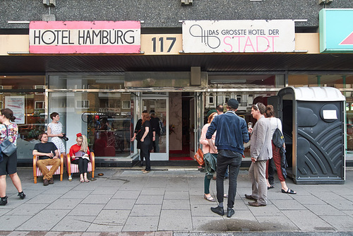 hotelhamburg-1190153-co-09-07-14