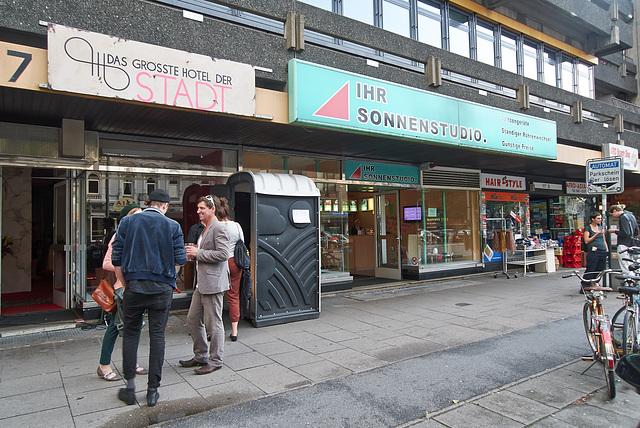 hotelhamburg-1190154-co-09-07-14