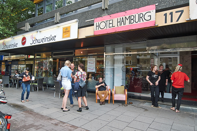hotelhamburg-1190155-co-09-07-14