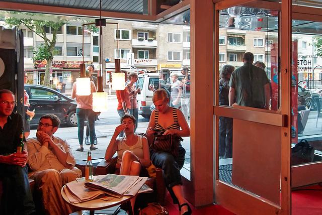 hotelhamburg-1190159-co-09-07-14