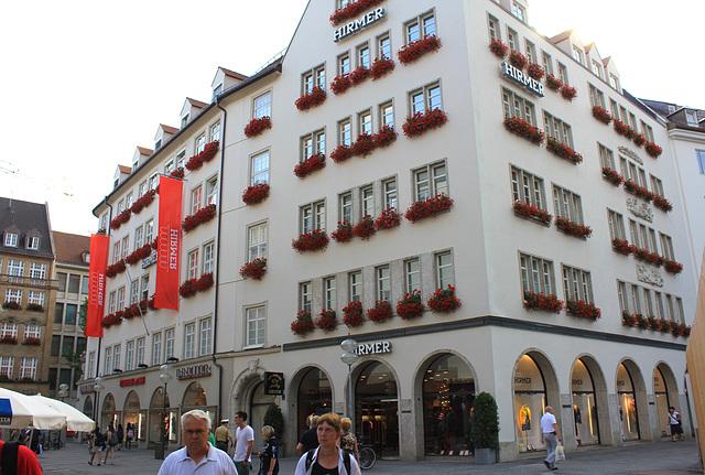 Kaufingerstraße