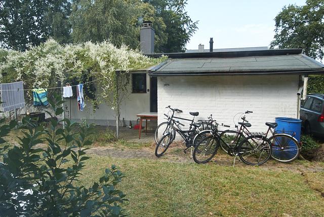 ferienhaus-1190364-co-05-08-14