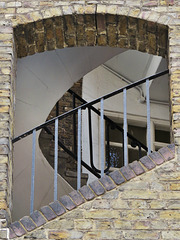 grafton chambers, churchway, euston, london
