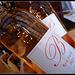 le vin du Luberon