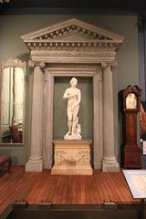 Bowes Museum, Barnard Castle, County Durham