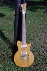 Electra X260n Invicta