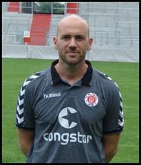 Roland Vrabec