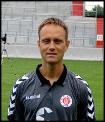 Timo Rosenberg