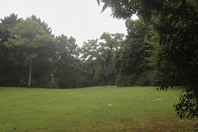 regenpark 1608-co-25-07-14