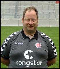 Andreas Kreft
