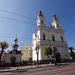 Erlöser-Verklärungs-Kathedrale in Winnyzja