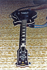 Lotus Les Paul
