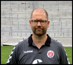 Dr. Sebastian Schneider