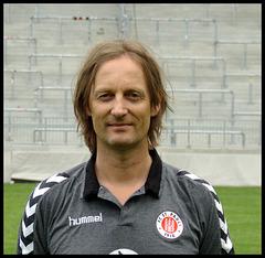 Prof. Dr. Hauke Mommsen