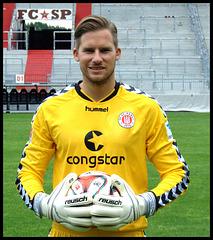 Philipp Heerwagen