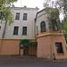 Pjotr-Tschajkowski-Museum in Brajiliw