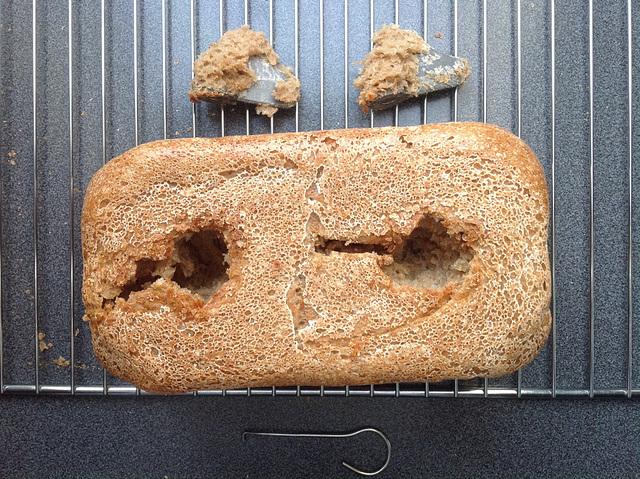 Nächstes Brot (4)