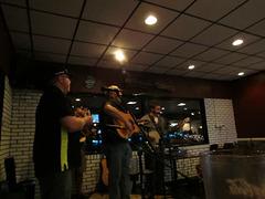 Old Holmes Boys / 20 Sept 2014 .. 074