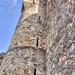 Balvenie Castle 12