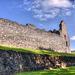 Balvenie Castle 13