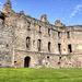 Balvenie Castle 15