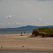 Lossiemouth 2014 2