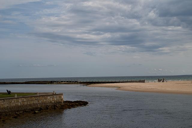 Lossiemouth 2014 3