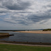 Lossiemouth 2014 4