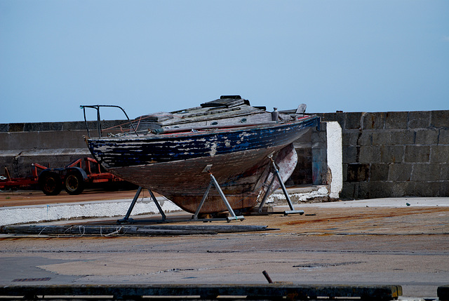 Lossiemouth 2014 5
