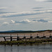 Lossiemouth 2014 10