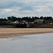 Lossiemouth 2014 11