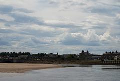 Lossiemouth 2014 12