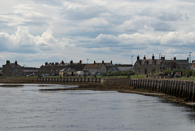 Lossiemouth 2014 13