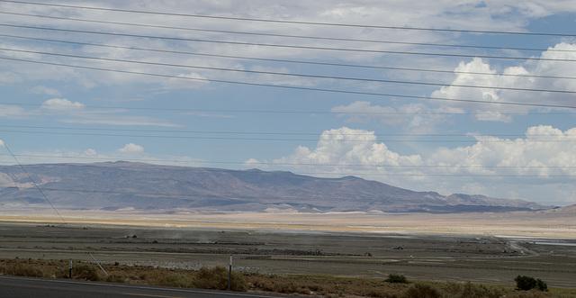 Owens Lake mitigation (0379)