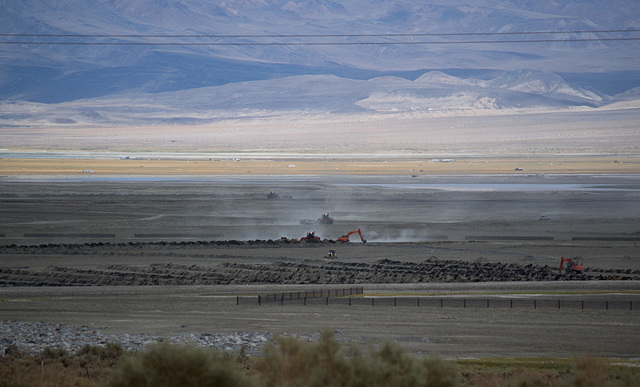 Owens Lake mitigation (0383)