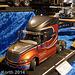 Euro Scale Modelling 2014 062c