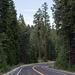 Sierras CA-4 (0285)