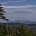Sierras CA-4 (0288)