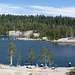 Sierras Lake Alpine  (0291)